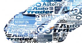 Autotelex