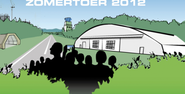 Schermafbeelding 2012-09-19 om 15.49.27